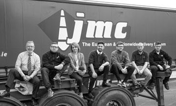 jmc-euro-delivery